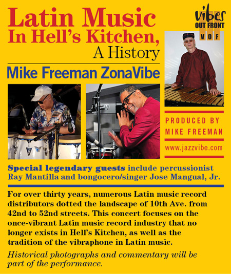Latin-Music-In-Hell's-Kitchen-REVweb